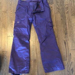 Burton Pant XL